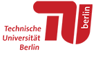 Incoming Postdoctoral Fellowships - Technische Universität Berlin - Logo