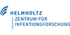 Postdoc in Computational Biology (f/m/d) - Helmholtz-Zentrum für Infektionsforschung (HZI) - Logo