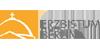 Geschäftsführer (m/w/d) - Diözesanrat der Katholiken im Erzbistum Berlin - Logo
