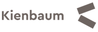 Stellvertretende Direktorin (m/w/i) - Kienbaum - Logo