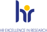 Professorship for Nursing Science focusing on Psychiatric Care - FH Münster