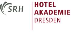 PROFESSOR f/m/ - SRH Klinikum Karlsbad-Langensteinbach GmbH - Logo