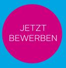 Ressortkoordinator (m/w/d) Wissenschaft - Stiftung Mercator