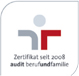 Referent/in (m/w/d) - Bistum Hildesheim - Bild-3