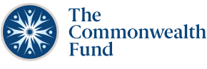 FELLOWSHIPS in Healthcare - The Commonwealth Fund - Logo