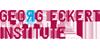 """Wissenschaftlicher Mitarbeiter (m/w/d) zur Leitung einer Nachwuchsforschungsgruppe am Leibniz-WissenschaftsCampus """"Postdigitale Partizipation"""" - Georg-Eckert-Institut - Leibniz-Institut für internationale Schulbuchforschung (GEI) - Logo"""