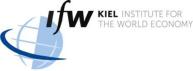 Professor (W3) - Institut für Weltwirtschaft (IfW) - Logo-ifw