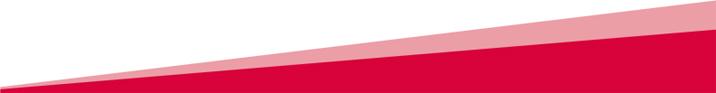 Hochschullehrer (m/w/d) - FH Vorarlberg - Footer