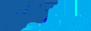 Promovierter Wissenschaftler (m/w/d) - Helmholtz-Zentrum Berlin für Materialien und Energie - Logo