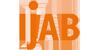 """Leitung des Geschäftsbereichs """"Information für die Internationale Jugendarbeit und Jugendpolitik"""" (m/w/d) - IJAB - Fachstelle für Internationale Jugendarbeit der Bundesrepublik Deutschland e.V. - Logo"""