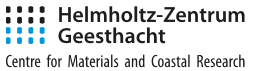 PhD Position (m/f/d)  - HZG - Logo