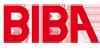 Wissenschaftlicher Mitarbeiter (m/w/d) Informatik / Digitale Medien / Medieninformatik - BIBA - Bremer Institut für Produktion und Logistik GmbH - Logo