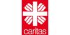 2. Vorstand -  Dipl. Betriebswirt / Volkswirt / Jurist / Sozialwissenschaftler mit Managementerfahrung (m/w/d) - Caritasverband e.V. Pforzheim - Logo