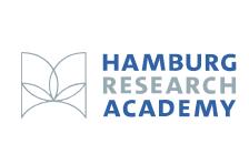Technischer Mitarbeiter (m/w/d) - Uni Hamburg - Logo