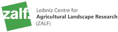 PROFESSORSHIP       ENVIRONMENTAL       DATA SCIENCE - ZALF - Logo