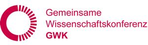 Direktor (m/w/d) - GWK - Logo