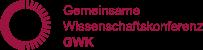 Direktor (m/w/d) - Bundesministerium für Bildung und Forschung über Kienbaum Consultants International GmbH - Logo