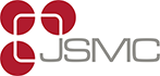 6 Doctoral and 5 Postdoctoral Researcher Positions - JSMC - Logo