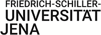 6 Doctoral and 5 Postdoctoral Researcher Positions - University Jena - Logo