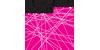 Professur für die Exegese des Alten Testaments an der Theologischen Fakultät - Universität Luzern - Logo