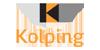 Leiter des operativen Betriebes (m/w/d) - Kolping - Familienferienwerk - Logo