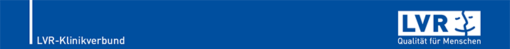 Kaufmännische Direktion (m/w/d) - LVR - Logo