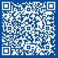 Kaufmännische Direktion (m/w/d) - LVR - qr
