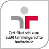 IT-Systembetreuerin / IT-Systembetreuer (w/m/d) - Hochschule Merseburg - Zertifikat