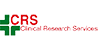 Leitung Business Unit (m/w/d) - CRS Clinical Research Services Mannheim GmbH - Logo