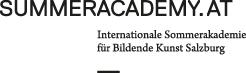 Direktorin/Direktor (m/w/d)  - Summeracademy - Logo
