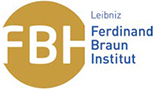 Scientific Member of Staff / (m/w/d) - FBH - Logo