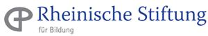 Geschäftsführung Trägerstiftung (m/w/d) - ifp - Logo