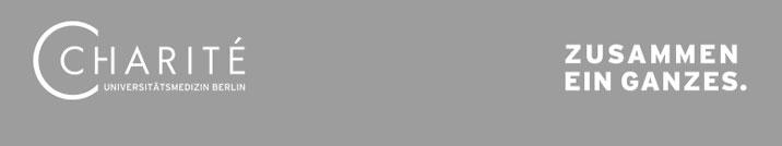 Projektmanager (m/w/d) - Charité - Bild