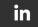 Produktentwickler (m/w/d) Paid Content & ePublishing - Zeitverlag Gerd Bucerius GmbH & Co. KG - Logo