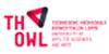 Wissenschaftlicher Mitarbeiter (m/w/d) im Bereich Bildverarbeitung und Mustererkennung mit Schwerpunkt Maschinelles Lernen - Technische Hochschule Ostwestfalen-Lippe - Logo