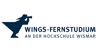 Leiter (m/w/d) Qualitätsmanagement - WINGS - Wismar International Graduation Services GmbH - Logo