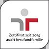 Wissenschaftlicher Leiter (m/w/d) - DBFZ - audit