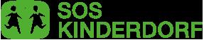 Wissenschaftlicher Mitarbeiter (m/w/d) Sozialwissenschaften - SOS-Kinderdorf e.V. - Bild-1