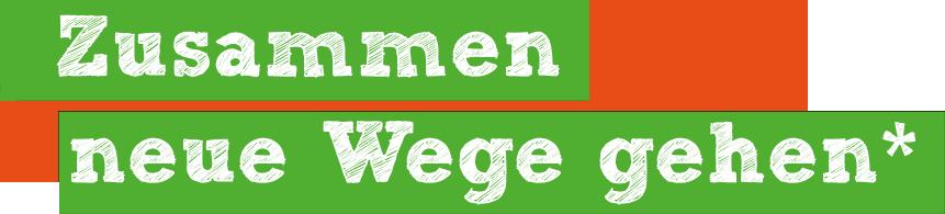 Wissenschaftlicher Mitarbeiter (m/w/d) Sozialwissenschaften - SOS-Kinderdorf e.V. - Bild-2