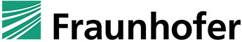 Informationsmanager (m/w/d) - FRAUNHOFER-INSTITUT - Logo