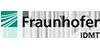 Wissenschaftlicher Mitarbeiter (m/w/d) Mobile Neurotechnologien - Fraunhofer-Institut für Digitale Medientechnologie IDMT - Logo