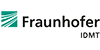 Business Developer (m/w/d) Connected Health / Mobile Neurotechnologien - Fraunhofer-Institut für Digitale Medientechnologie IDMT - Logo