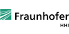 Senior Researcher / Postdoc (f/m/d) Leading Research Projects - Fraunhofer-Institut für Nachrichtentechnik Heinrich-Hertz-Institut (HHI) - Logo