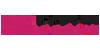 Referent für Hochschulentwicklung (m/w/d) - Universität Kassel - Logo