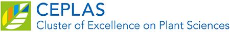 Wissenschaftlicher Experte (m/w/d) - Ceplas - logo
