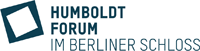 Medienmanager (m/w/d) - Stiftung Humboldt Forum - Logo