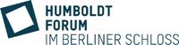 Projektleiter Sammlungen Online (m/w/d) - Stiftung Humboldt Forum - Logo