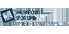 Projektleiter Sammlungen Online (m/w/d) für den Bereich Digitale Strukturen und Produkte - Stiftung Humboldt Forum im Berliner Schloss (SHF) - Logo