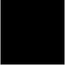 Professur (W3) - Uni Ulm - Logo