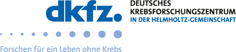 Arzt / Facharzt (m/w/d) - DKFZ - Logo